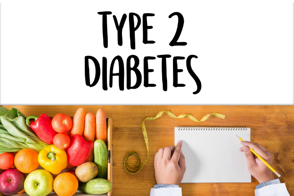 The Type 2 Diabetes Symptoms that You Should Not Ignore